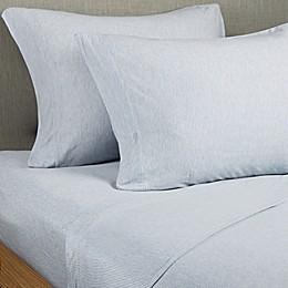 Pure Beech® Jersey Knit Modal Twin XL Sheet Set