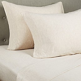 Pure Beech® Jersey Knit Modal Stripe Twin XL Sheet Set