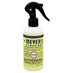 Mrs. Meyer's® 8 oz. Clean Day Room Air Freshener in Lemon Verbana
