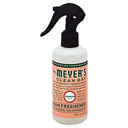 Mrs. Meyer's® 8 oz. Clean Day Room Air Freshener in Geranium
