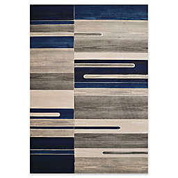 United Weavers Contours Docker Rug