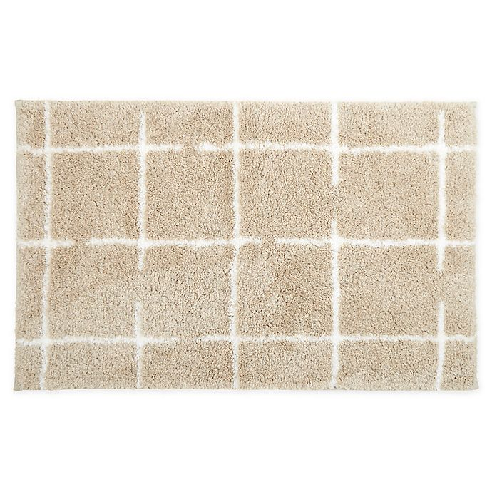 Salt 20 X 32 Bath Rug Bed Bath Beyond