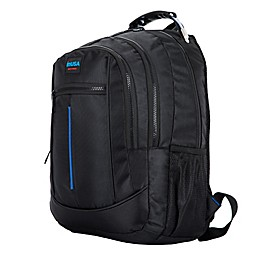 InUSA Roadster 18.1-Inch Backpack in Black