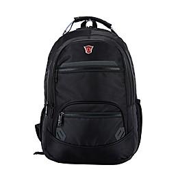 DUKAP® Echo Executive Backpack