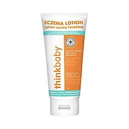 thinkbaby® 5.7 fl. oz. Eczema Lotion