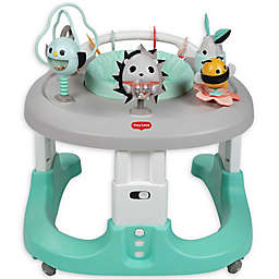 Tiny Love® Meadow Days™ 4-in-1 Here I Grow Activity Center in Grey