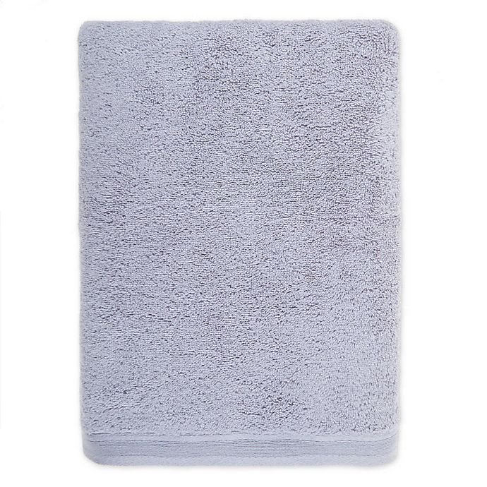 Alternate image 1 for SALT™ Bath Sheet