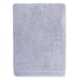 SALT® Bath Sheet in Grey
