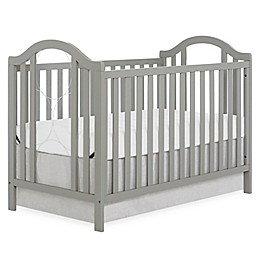 sweetpea baby Pacific Convertible Crib