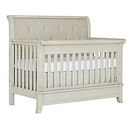 évolur Amsterdam 4-in-1 Convertible Crib