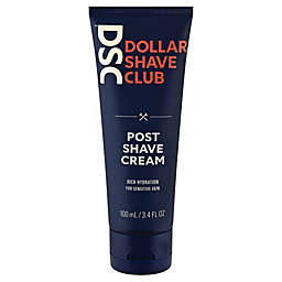 Dollar Shave Club 3.4 fl. oz. Post Shave Cream