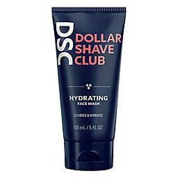 Dollar Shave Club 5 oz. Face Wash