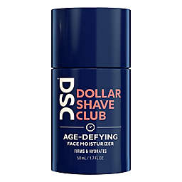 Dollar Shave Club 1.7 fl. oz. Age-Defying Face Moisturizer