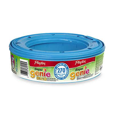 Playtex® Diaper Genie® Refills