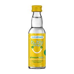 SodaStream® Bubly Pineapple Drops
