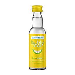 SodaStream® Bubly Lemon Drops