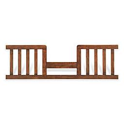 Child Craft™ Redmond Toddler Bed Rail in Cherry