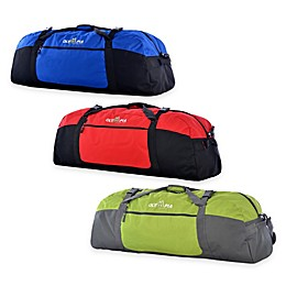 Olympia® USA 42-Inch Sports Duffle