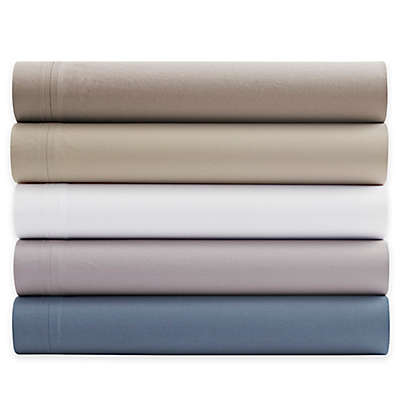 ED Ellen DeGeneres Garment Washed Sheet Set