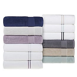 Wamsutta® Classic Turkish Bath Towel Collection