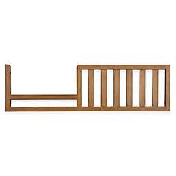 Sealy® Bristol Toddler Bed Rails in Sandstone