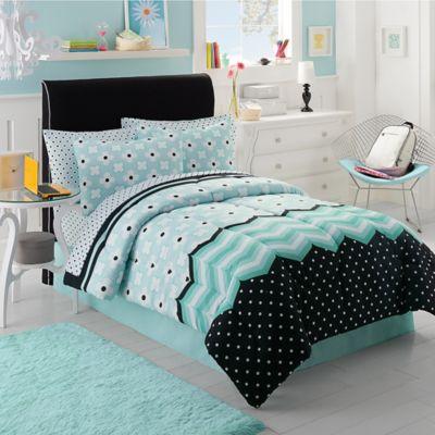 Brianna Comforter Set Bed Bath Amp Beyond