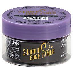 EBIN® 2.7 oz. Extreme Firm Hold 24 Hour Edge Tamer