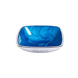 Julia Knight® Classic 4-Inch Petite Bowl in Teal