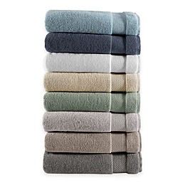Valeron Oversized Luxury Washcloth