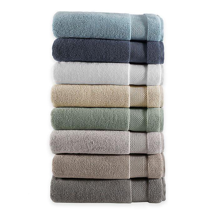 Alternate image 1 for Valeron Oversized Luxury Bath Towel