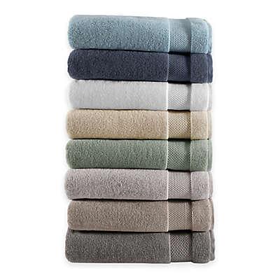 Valeron Oversized Luxury Towel Collection