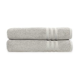 Linum Home Textiles Denzi Bath Towels (Set of 2)
