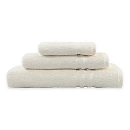 Linum Home Textiles Denzi 3-Piece Towel Set