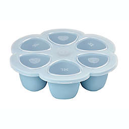BEABA® 18 oz. Multiportions Tray