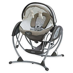 Graco® Soothing System™ Glider in Abbington™