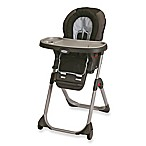Graco® DuoDiner® LX High Chair in Metropolis™
