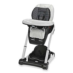 Graco® Blossom™ 6-In-1 High Chair Seating System in Studio™