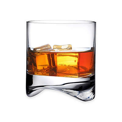 Nude Arch Whisky Glass (Set of 2)