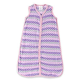 aden® by aden + anais® Muslin Classic Sleeping Bag