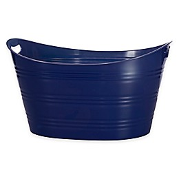 Creative Bath™ Storage Tub