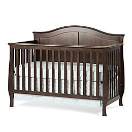 Child Craft™  Camden 4-in-1 Convertible Crib in Slate