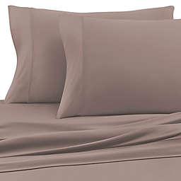 SHEEX® Experience Performance Fabric Pillowcases (Set of 2)
