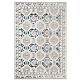 Safavieh Patina Tiles Area Rug in
