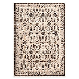 Safavieh Serenity Collection Iris Rug