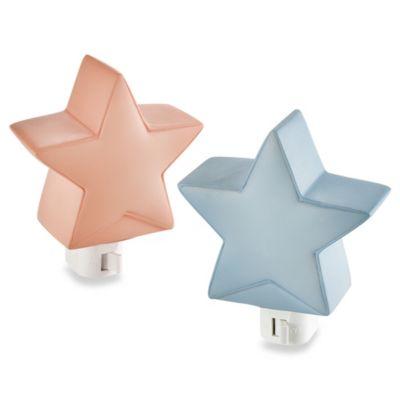 kidsline™ Star Night Light | Bed Bath & Beyond