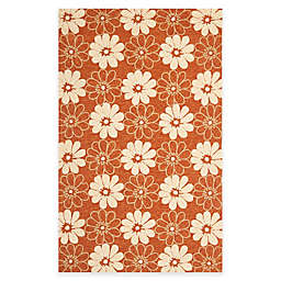 Safavieh Four Seasons Daisy Rug