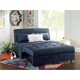 Powell Sofa Bed Collection