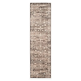 Safavieh Serenity Collection Licata Rug