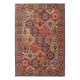 Karastan Spice Market Levant Rug