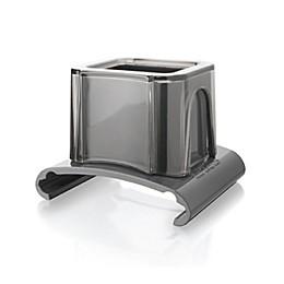 Microplane® Home Series Grater Attachment in Black